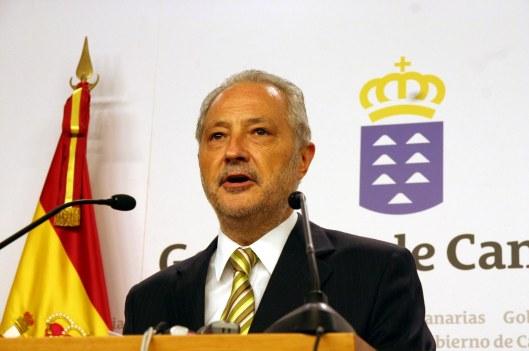 Adán Martín