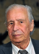 Gilberto Alemán