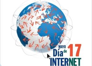Día de Internet 2012