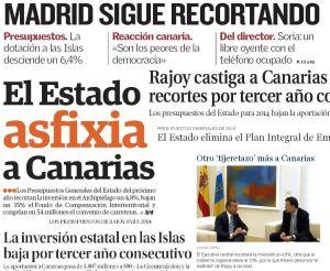 Prensa PGE
