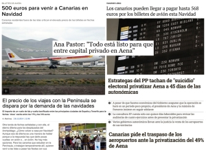 Canarias-Aena