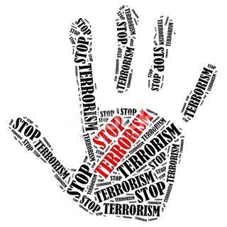 Resultado de imagen de 10 maneras de STOP Terrorismo