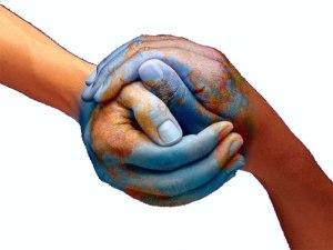 Unidad contra el terrorismo