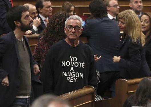 yo-no-vote-a-ningun-rey
