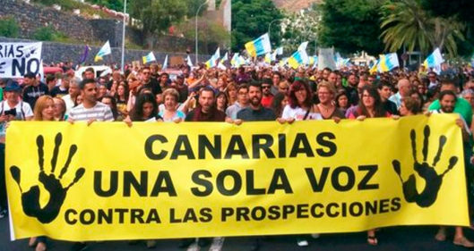 Más de lo mismo en el Gobierno de España por Paulino Rivero